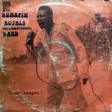 Kumapim-Royals-front
