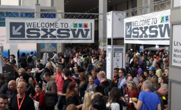 welcome-sxsw