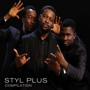 Style Plus
