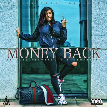 NN - Money Back