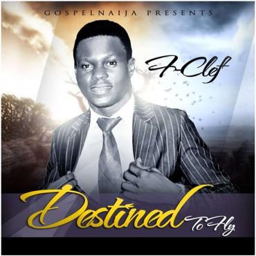 Gospel Archives - Africori