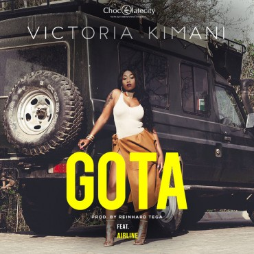 victoria-kimani-gota