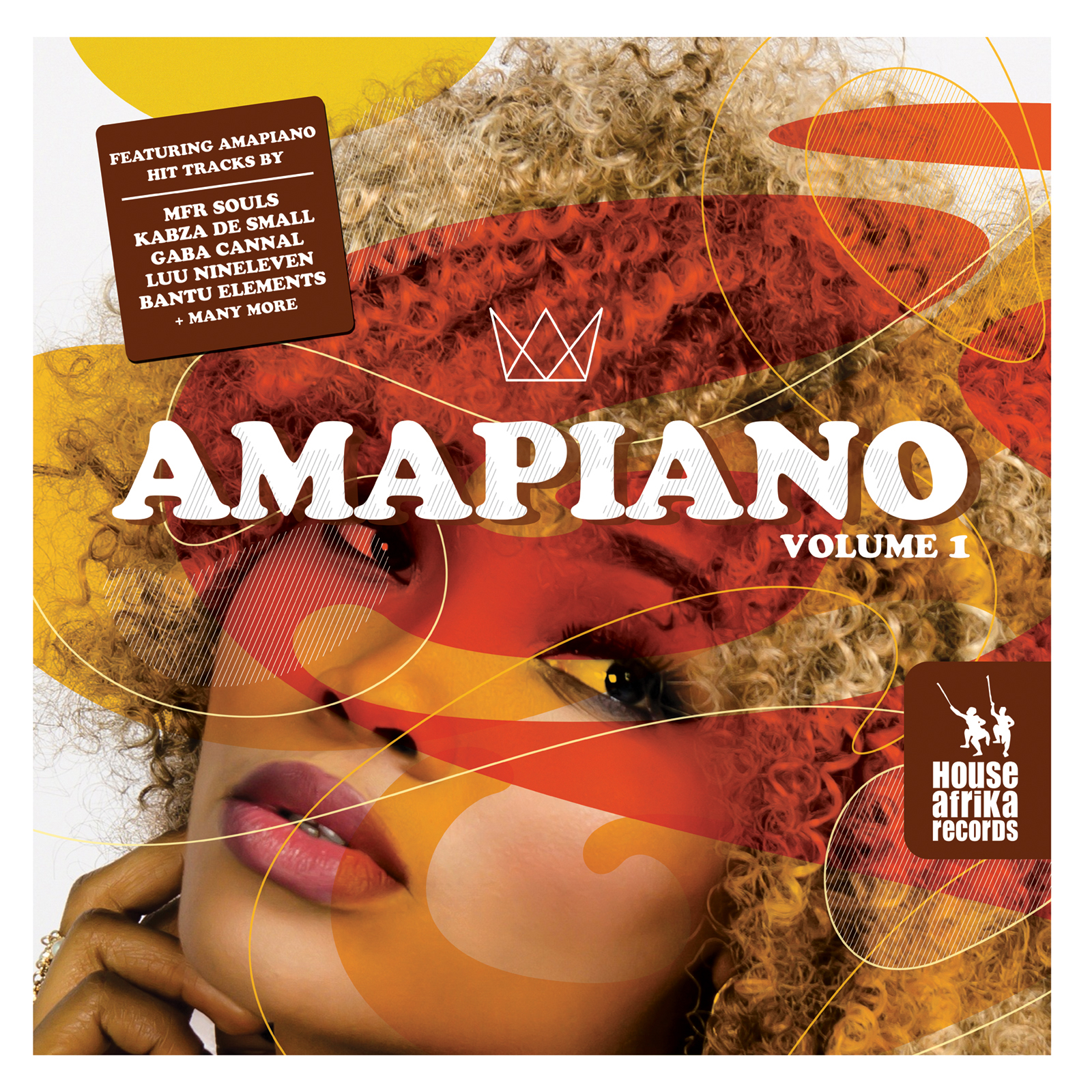 amapiano-vol-1-front-cover-1600x1600