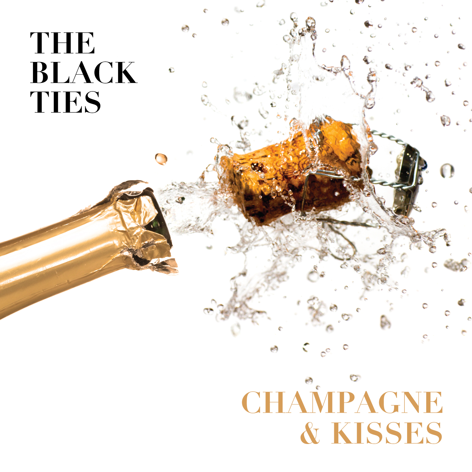 champagne-kisses-artwork-final