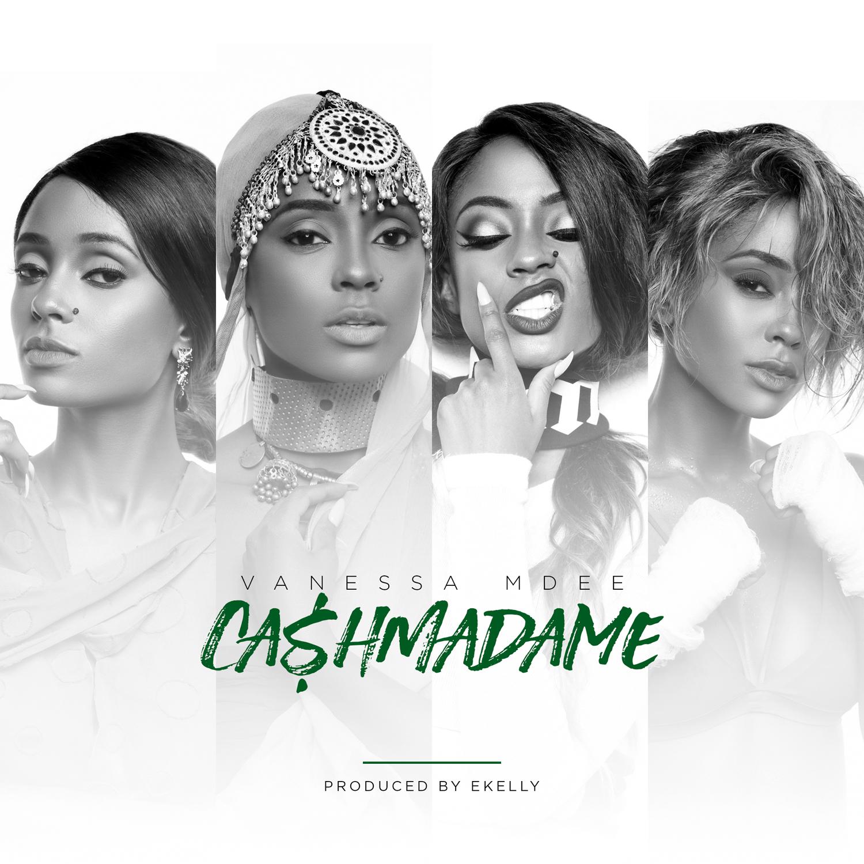 vanessa-cash-madame-d1