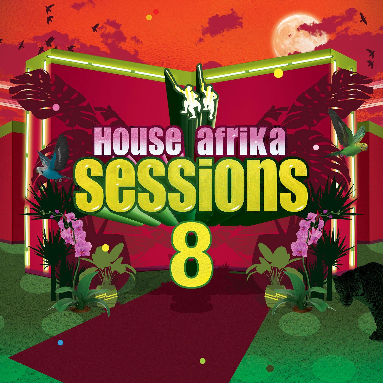 NewMusicAfrica -Coke Studio Africa ft  Eddy Kenzo, Aka, Olamide