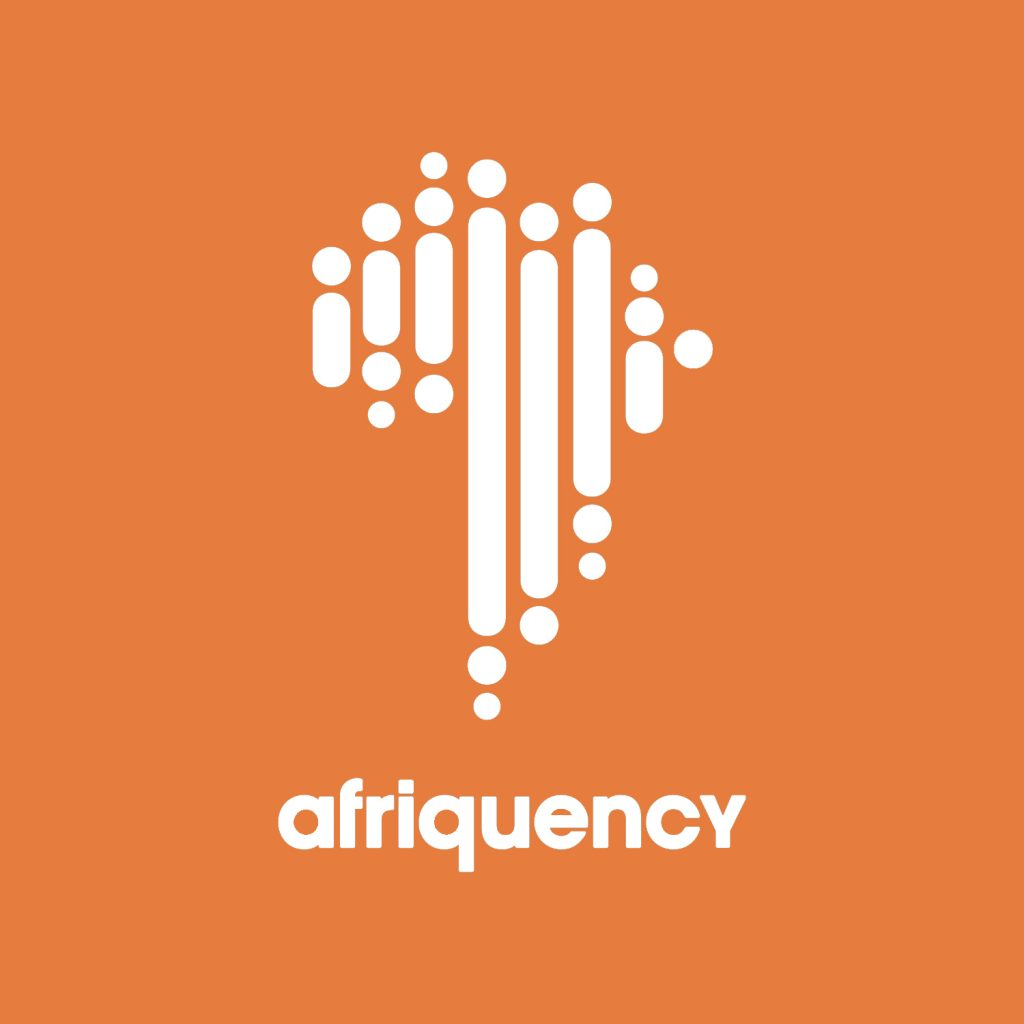 Playlist Archives - Africori