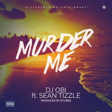 ST Murder Me