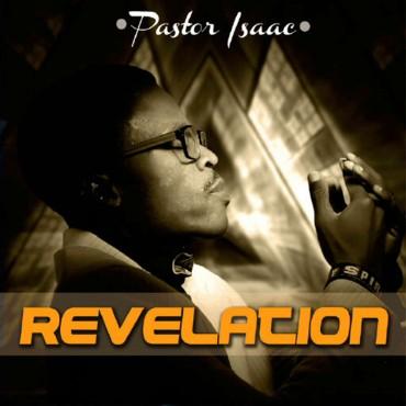 Pastor Isaac