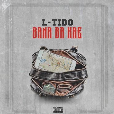 Li-Tido BBK