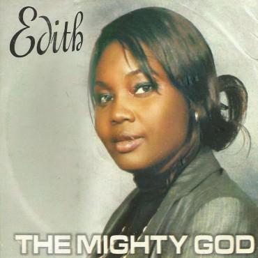 Minstrel Edith