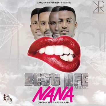 BestLife Music - Nana