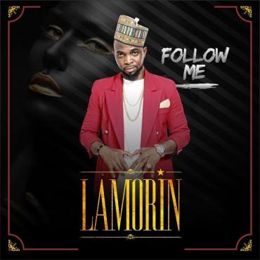 Lamorin - follow me