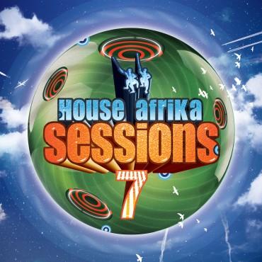 houseafrika-sess7